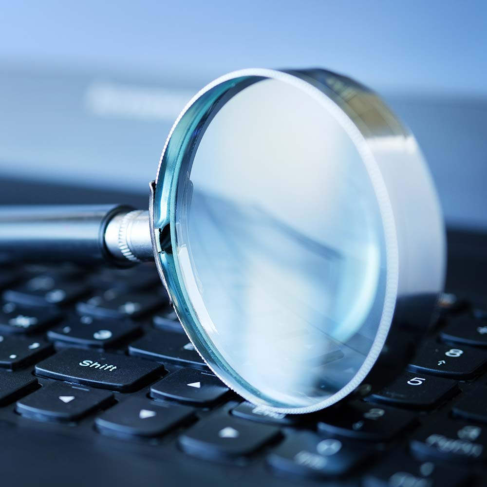 Start To Finish Web Design Online Business Solution