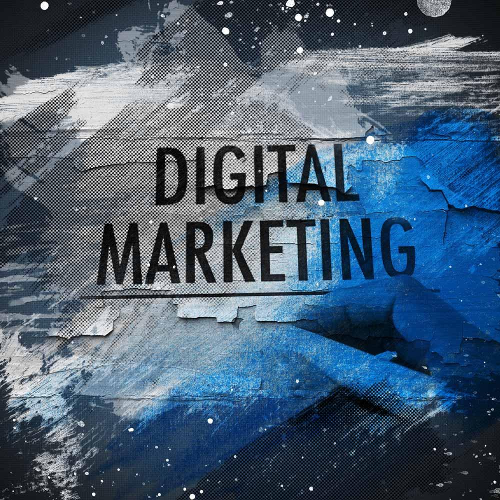 Digital Marketing Lexington South Carolina